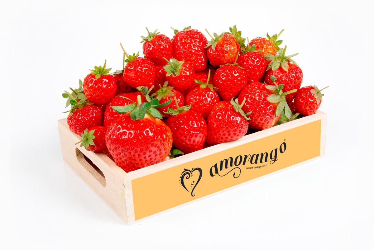 amorango-box