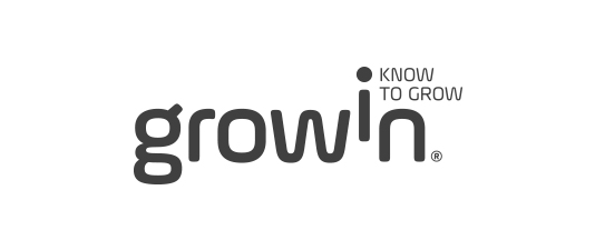 growin-logo