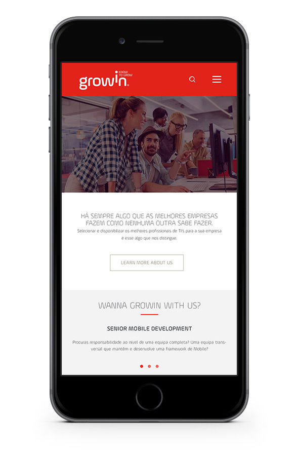 growin-website-responsive-01