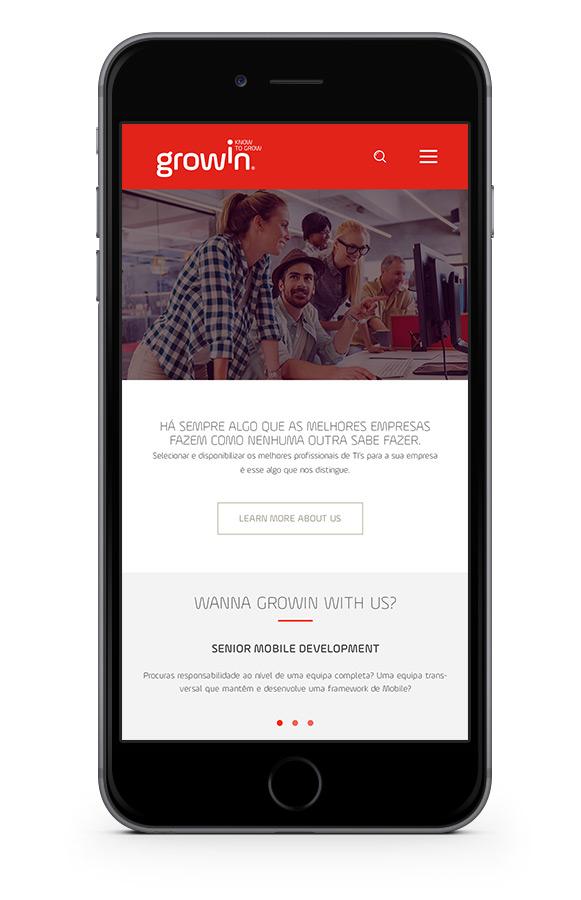 growin-website-responsive-01