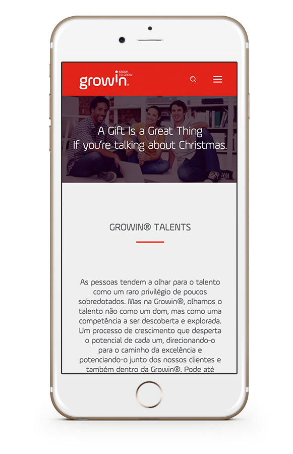 growin-website-responsive-02