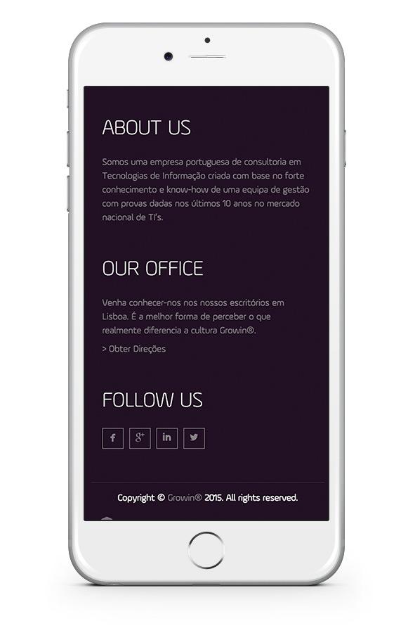 growin-website-responsive-03