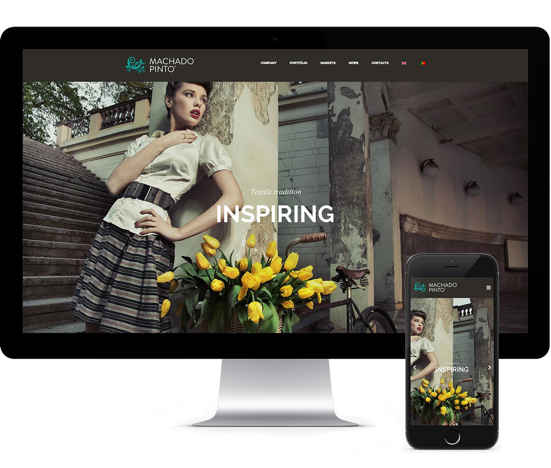 MP-website-01