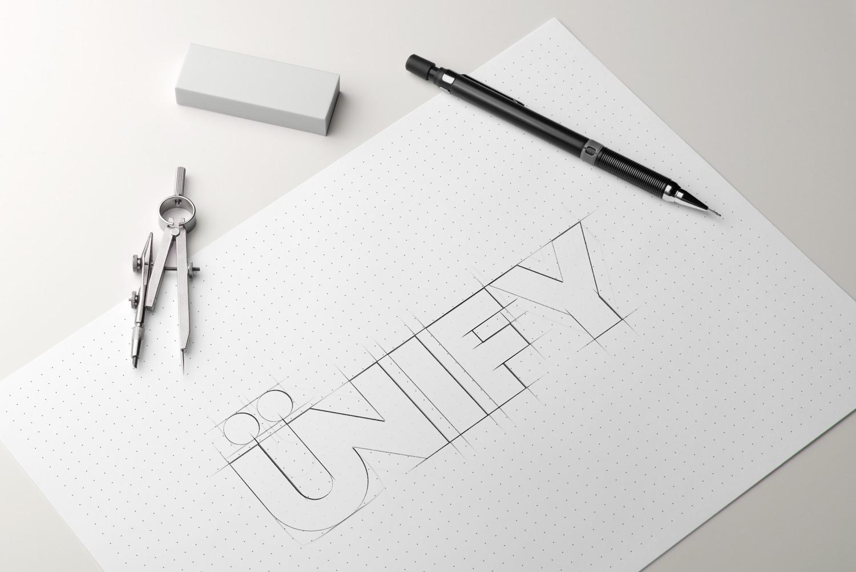 unify-logo-01