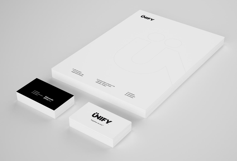 unify-stationary-03